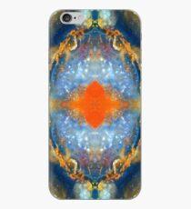 One Ring (Carrisite Jasper) iPhone Case