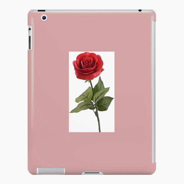 Roberto Styling  iPad Snap Case