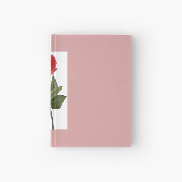 Roberto Styling  Hardcover Journal