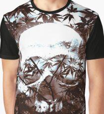 Undergrowth Graphic T-Shirt