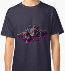 Pokemon : Shiny Rayquaza FanArt Classic T-Shirt