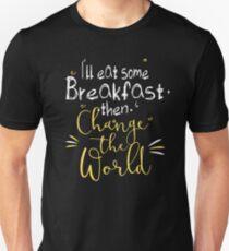 Hairspray Musical Quote. Hairspray shirt, mug. T-Shirt
