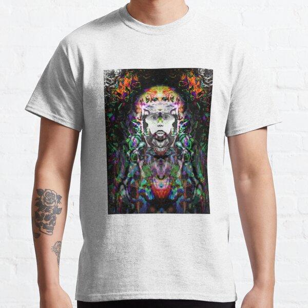 I  N  G  E  N  I  O  U  S Classic T-Shirt