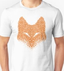 Fox Crumble T-Shirt