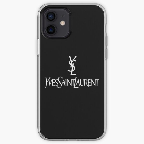 Best Selling !!! iPhone Soft Case