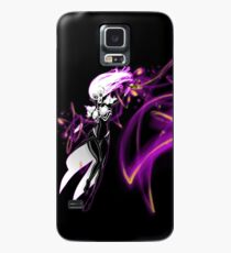 Mag 1000 Hold Case/Skin for Samsung Galaxy