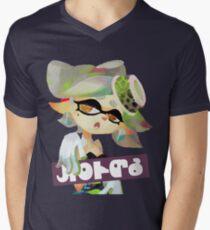 Final Splatfest - Team Marie T-Shirt