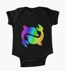 MLP - Cutie Mark Rainbow Special - Sea Swirl Kids Clothes