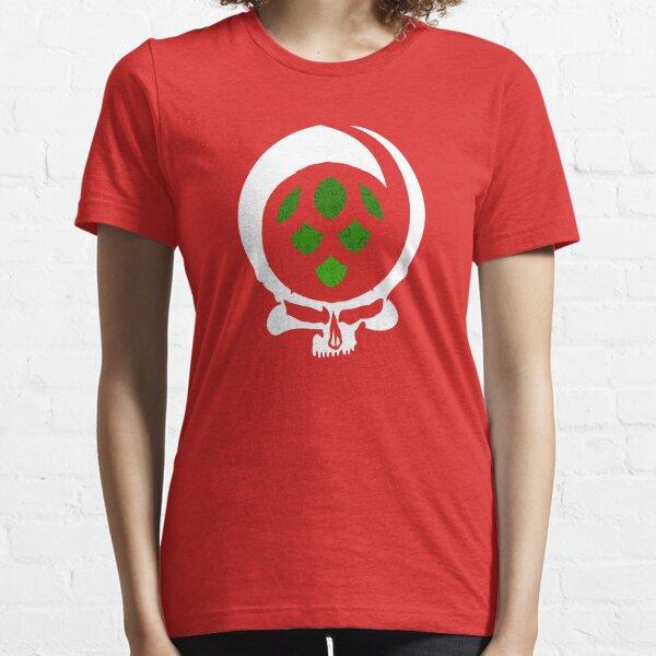 The HopHead Essential T-Shirt