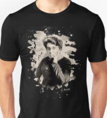 Emma Goldman Tribute T-Shirt