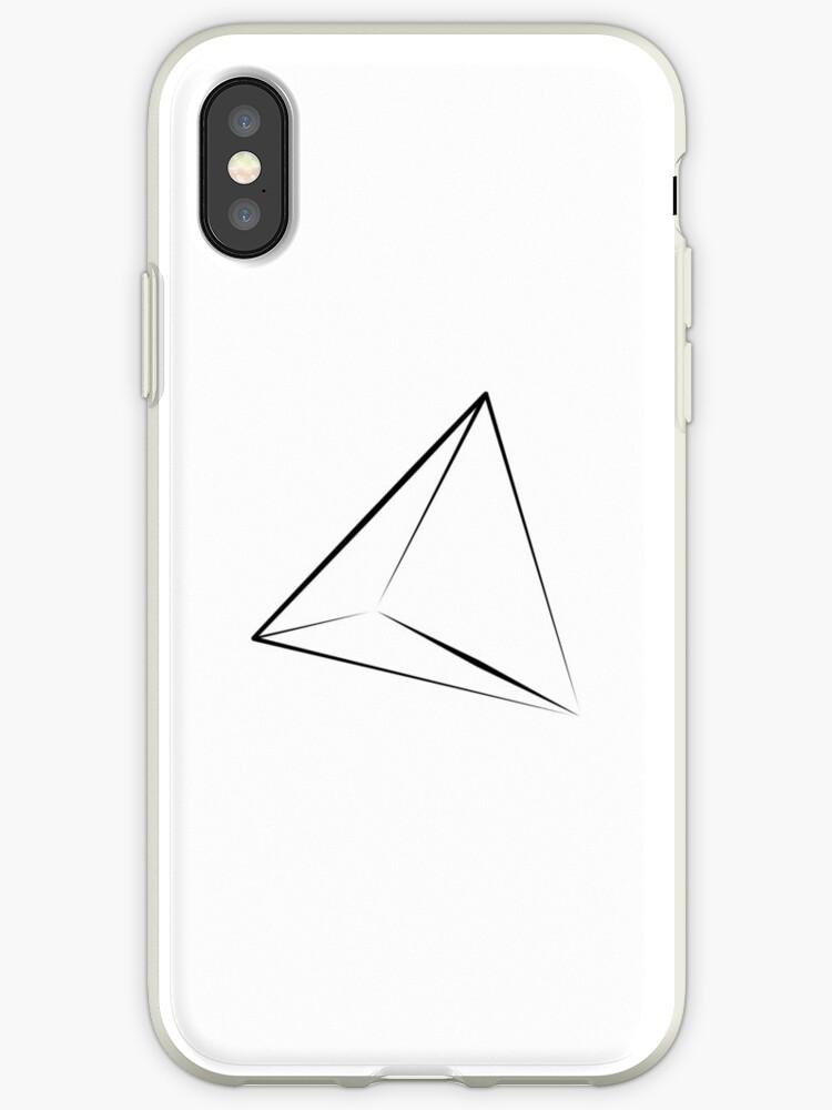 B/W geometry 2 by ExaRonin