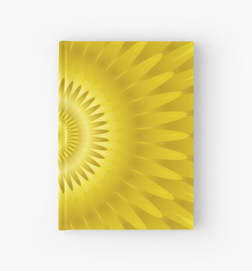 Ray of Sunshine by blikk