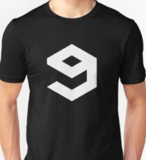 neingag T-Shirt