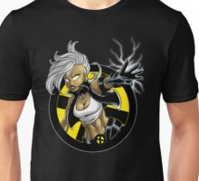 Storm of the Century Unisex T-Shirt