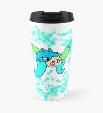 Mythical animal  Travel Mug