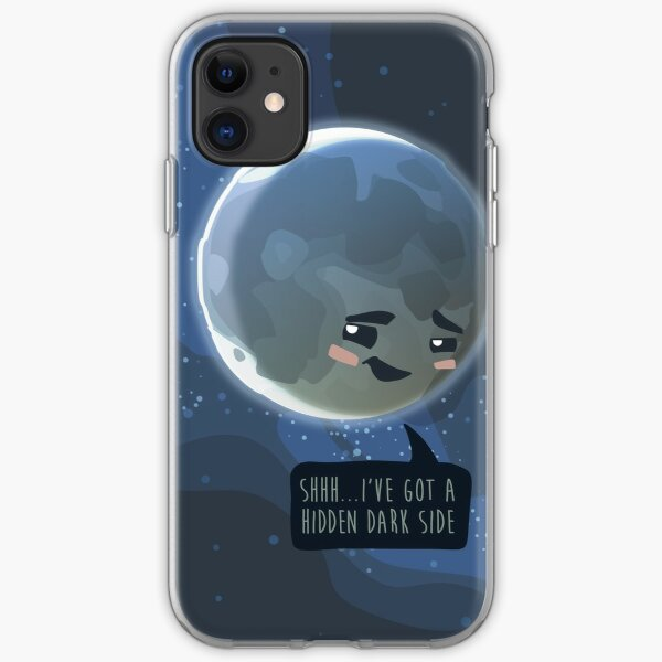 iPhone-Hülle & Cover