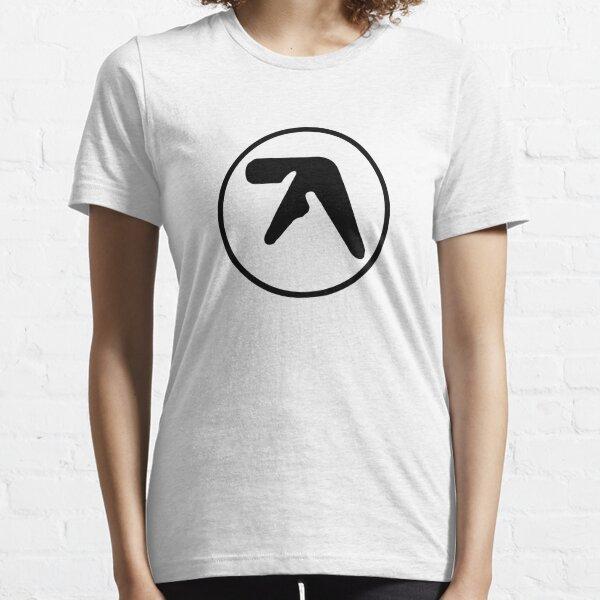 BEST SELLER - Aphex Twin Merchandise Essential T-Shirt