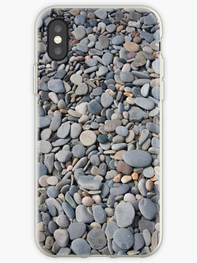 Stones Rocks Pebbles by bitsnbobs