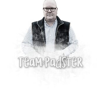 Team:Padster by robronsuggers