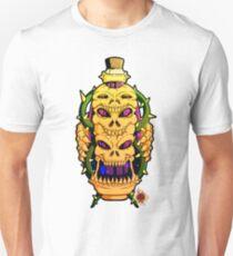 Poison Potion T-Shirt