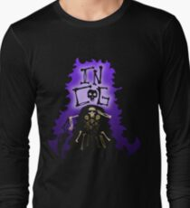 IN COG NITO ! T-Shirt