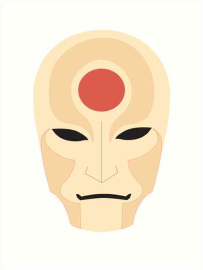 amon legend of korra mask wwwpixsharkcom images