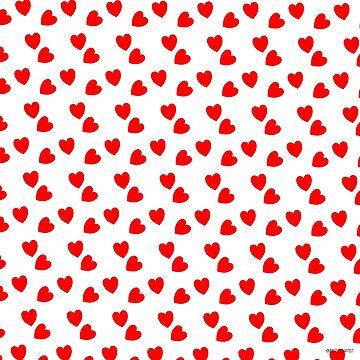Heart to Heart by Kimberly J Graphics by kimberlyjartist