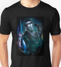 The Executioner T-Shirt
