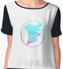 Uberhaxornova T-Shirts Uberhaxornova Logo