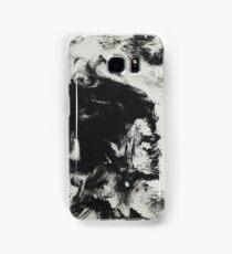 Wind (iPad & Samsung Cases) Samsung Galaxy Case/Skin