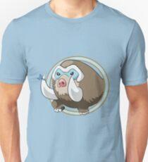 Quit Yer Swinin Unisex T-Shirt