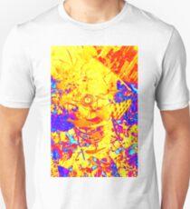 Habbit T-Shirt