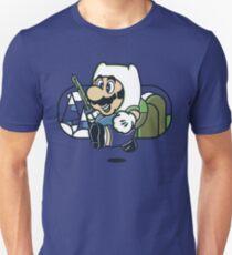 Finnooki Unisex T-Shirt