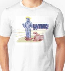 Winning! Genesis 3:15 T-Shirt