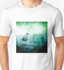 See the Seagull Unisex T-Shirt