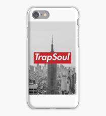 ESB: TrapSoul iPhone Case/Skin