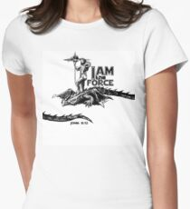 I AM the FORCE ! T-Shirt
