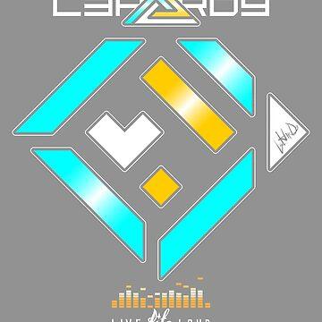 L3HARDY by l3hardy