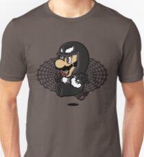Venomooki T-Shirt