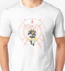Warlock Unisex T-Shirt
