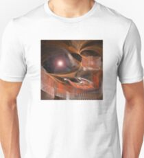 Eye of the Storm T-Shirt