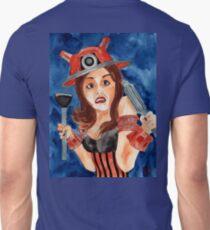 Dalektable T-Shirt