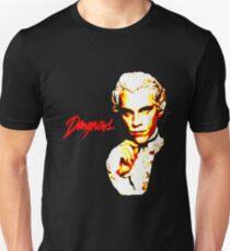 Dangerous Malkovich T-Shirt