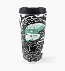 Cenobite Travel Mug