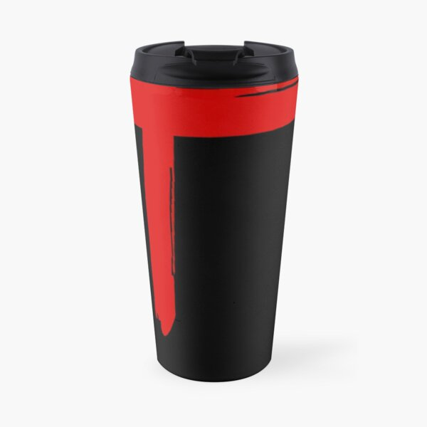 Indochine Mug isotherme