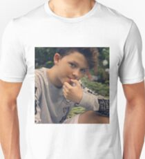 jacob sartorius T-Shirt