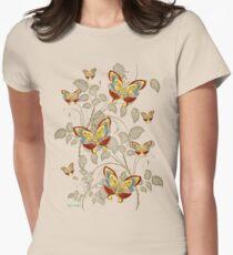Dreams of Butterflies T-Shirt