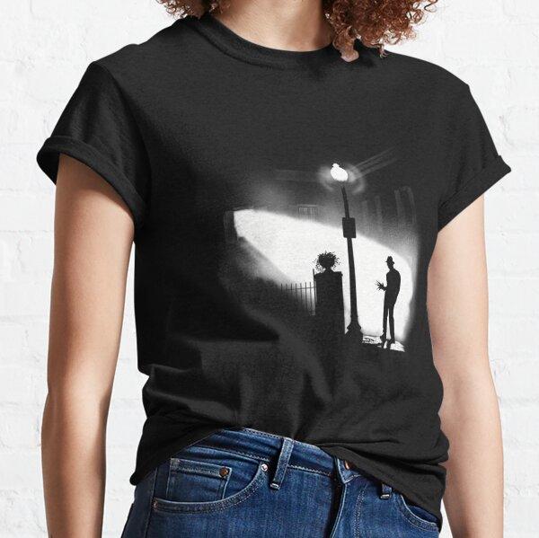 An Exorcism on Elm Street Classic T-Shirt