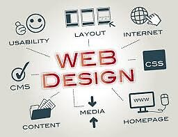 Hire Best and Affordable Cakephp Developers/Programmers in Jaipur  by webdevelopmentp