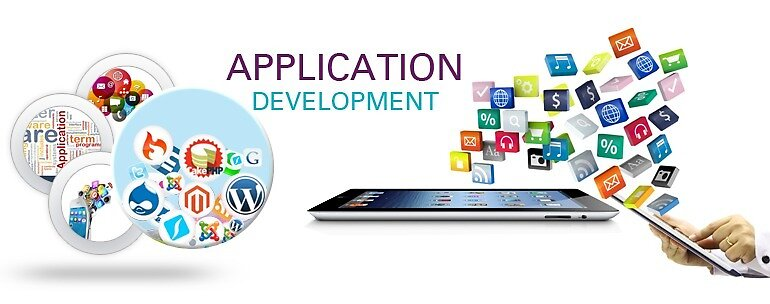 Hire Best and Experienced  Java Developers or Programmer at Affordable Prices by webdevelopmentp